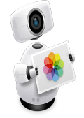 PowerPhotos 1.8.1 (2020) Eng