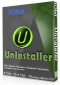 IObit Uninstaller Pro 9.5.0.15 RePack (& Portable) by elchupacabra (x86-x64) (2020) Multi/Rus