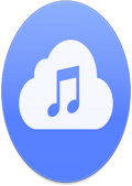 4K YouTube to MP3 3.7.1.2862 RePack (& Portable) by TryRooM (x86-x64) (2019) Multi/Rus