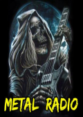 Brutal Metal Music Radio v 9.14 Android (2019) Rus
