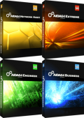AIDA64 Extreme | Engineer | Business Edition | Network Audit 6.10.5200 RePack (&Portable) by TryRooM (x86-x64) (2019) Multi/Rus