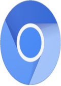 Chromium 77.0.3865.120 + Portable (x86-x64) (2019) Multi/Rus